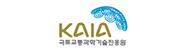 https://www.kaia.re.kr/app/main/main.jsp