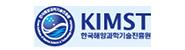 http://www.kimst.re.kr/