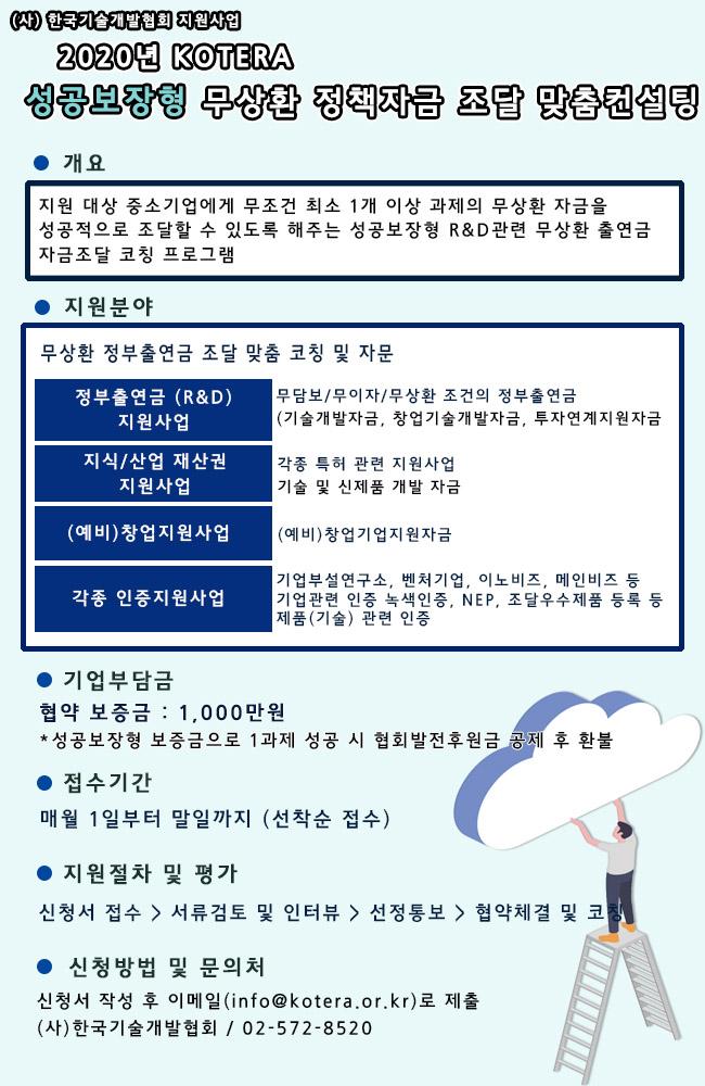 성공보장형맞춤지원사업_포스터(2020)_12.04_이미지 수정