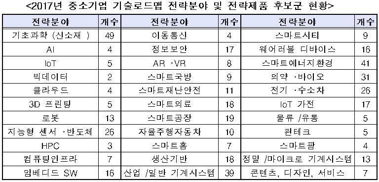20170926_031219